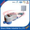Carte IC Sensus prépayées Compteur d'eau