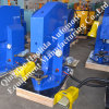 공장 공급 압축 공기를 넣은 브레이크 슈 리베트 기계