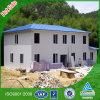 Roulotte móvel móvel de Home/Mobile Homes/Prefabtricated Home/Prefab