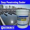 Sigillatore d'impermeabilizzazione del raggruppamento delle acque luride