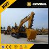 Excavatrice de chenille de Hyundai 30ton avec la position 1.38cbm (R305LC-9)
