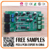 PCB Assembly Shenzhen для Li Ion Battery Charger с Aoi