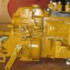 고양이 Sdlg Lonking Liugong Lovol Shantui 기름 펌프