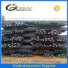 Barra d'acciaio deforme acciaio laminato a caldo del filetto di vite