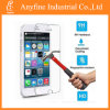 0.33 Mm Tempered Glass voor iPhone6 Plus