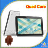 10.1 pouces Allwinner A31s Quad Core 1g/16g Android 4.4 HDMI Tablet