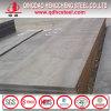 Grado de ASTM A606 A709 A242 una placa de acero de Corten