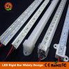 Apartment Units Bar Tops (SW-RIGID-01)를 위한 LED Rigid Light Bar