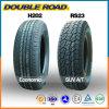 Neumático barato 175/65/15 del coche del nuevo estilo de Qingdao del precio bajo