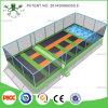 Excellente conception Cheap Mini-trampoline Park