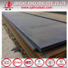 Plaque en acier anti-corrosive de S355K2g2w A588 S355j2wp Corten