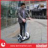 Dos Ruedas Auto-Equilibrio eléctrico Scooter Chariot
