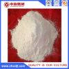 Dióxido de silicone precipitado para plásticos