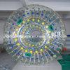 Bola inflable modificada para requisitos particulares de Zorb del agua (CYZB-548)