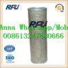 Filtro de petróleo para a lagarta (4206705)
