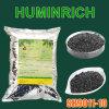 De Meststof Fulvie van de Serre van de Toepassing van de Irrigatie van Huminrich en de Humusachtige Meststof van het Kalium