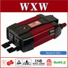 600W gelijkstroom aan AC Modified Sine Wave Power Inverter