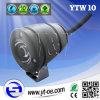 IP68 diodo emissor de luz Work Light Offroad /Offroad Light/Driving Light/Fog Light do CREE 10W 6000k 950 Lm com Pure Aluminum Housing