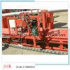 FRPのフィラメントの巻上げ機械Dn1000-4000mm