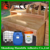 2016いろいろな種類の木工業のための熱い販売PVACの接着剤