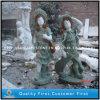 Высекать скульптуры мрамора мраморный статуи каменный