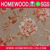 Het nieuwe Behang van het Ontwerp voor de Decoratie van het Huis (53CM*10M HOMEWOOD 90703)