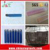 Паяемый карбид оборудует сдержанный инструмент наклоненный /Carbide (ANSI-Тип c)