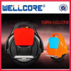 Wellcore Electric Unicycle Ein Wheels Mini Scooter mit Lithium Battery