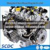 Nuevo motor Diésel Vm R420 para vehículo