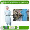 Tissus non-tissés chirurgicaux pour champ médical (Sungod11-19)