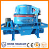 Hot Sale Artificial Sand Maker/Sand Making Machine/Vertical Shaft Impact Crusher for Sand Making
