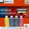 Oplosbare Ink voor Mimaki swj-320 S2/S4