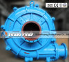 Mining를 위한 Robust Coal Zgb Slurry Pump