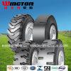 Shandong Longer Life OTR Tire, Truck Tyre, Industrial Tyre