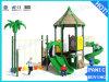 Equipos de patio al aire libre para niños TP-088