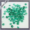 Природный изумруд Цвет Зеленый Кристалл