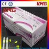 Sale를 위한 치과 Disposable Cartridge Syringe