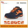 De lichtgewicht Atletische Schoenen van het Werk RS66
