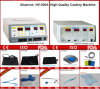 L'unità ad alta frequenza del generatore di Esu di alta qualità con la FDA del Ce ha contrassegnato