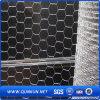 Ячеистая сеть Electro гальванизированная и горячая окунутая гальванизированная шестиугольная