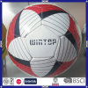 低価格の良質の昇進のサッカーの泡球