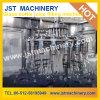 5000bph Glass Bottle Orange Juice Processing Machine