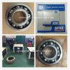 Produtos de Topo do rolamento chineses Factory Aluguer de rolamento de roda livre 6308