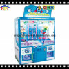 선물 기계 실내 장난감 게임 Bubbble 낙원