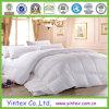 Хороший дизайн отеля полиэфирная ткань из микроволокна подушками (EA-04)