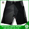 Casual Board Beach Shorts di 100%Polyester Men per Sport (DSC00304)