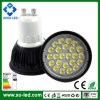 280 Lumen GU10 SMD 5050 3W LED Spot Light Bulb