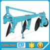 Yto Tractorのための農場Tractor Mounted 3 Disc Plough