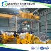 Bergbau-Abwasser-keramische Spaltölfilter-Maschine, Abwasser-Filter-Maschine