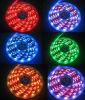 가동 가능한 LED 지구 (SL-5050S-WW)